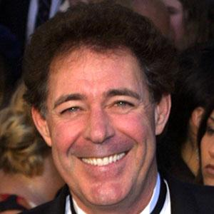 Barry Williams 9 of 10
