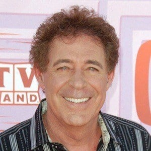 Barry Williams 10 of 10