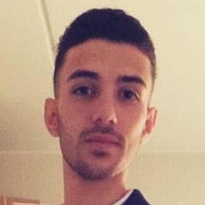 Bassam Ahmad 4 of 6