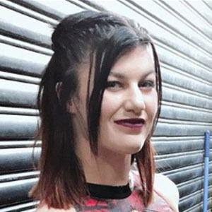 Bea Priestley 5 of 5