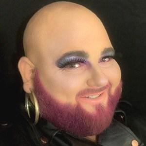 beardedbearguy 3 of 9