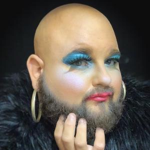 beardedbearguy 4 of 9