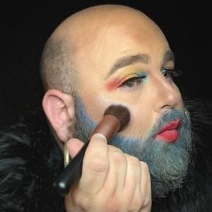 beardedbearguy 5 of 9