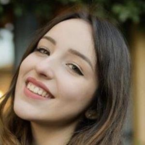 Beatrice Cossu 3 of 6