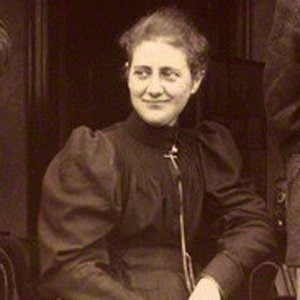 Beatrix Potter 2 of 4