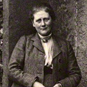 Beatrix Potter 3 of 4