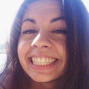 Beatriz Neves 4 of 4