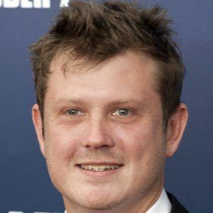 Beau Willimon 3 of 5