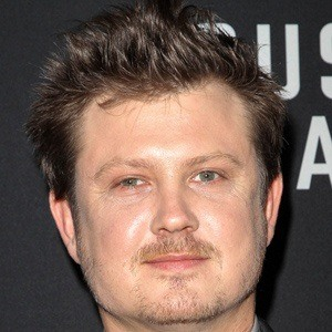 Beau Willimon 5 of 5