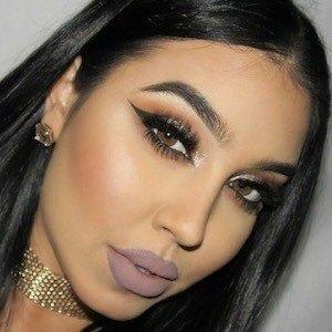 BeautyByHayley 2 of 10