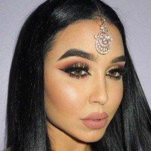 BeautyByHayley 5 of 10