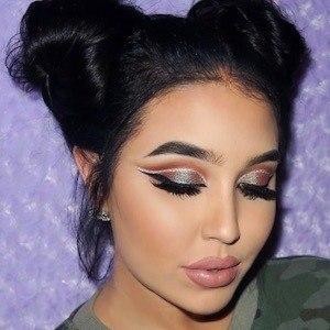 BeautyByHayley 6 of 10