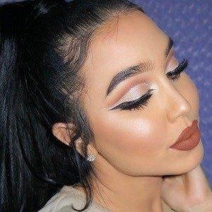 BeautyByHayley 9 of 10