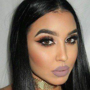 BeautyByHayley 10 of 10