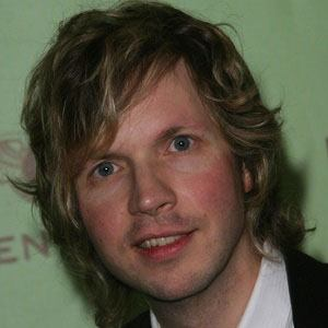 Beck 4 of 8