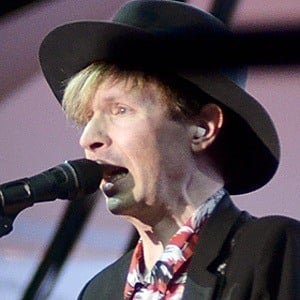 Beck 8 of 8