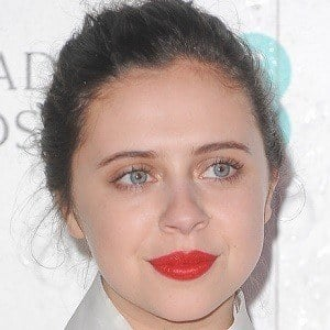 Bel Powley 4 of 4