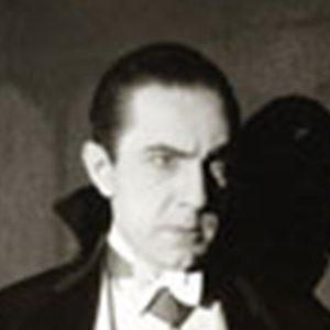 Bela Lugosi 3 of 10