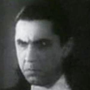 Bela Lugosi 4 of 10