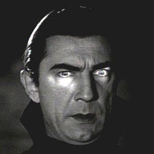 Bela Lugosi 5 of 10