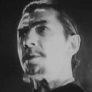 Bela Lugosi 6 of 10