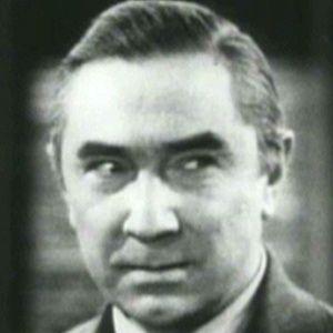 Bela Lugosi 7 of 10