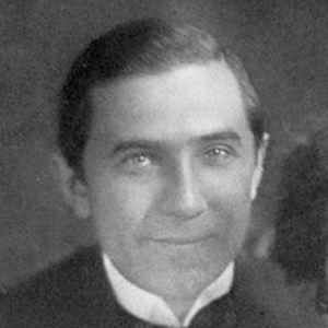 Bela Lugosi 8 of 10