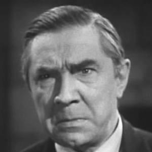 Bela Lugosi 10 of 10
