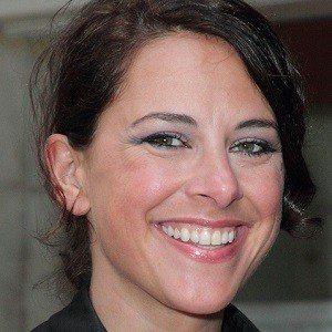 Belinda Stewart-Wilson 3 of 5