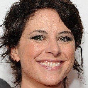 Belinda Stewart-Wilson 5 of 5