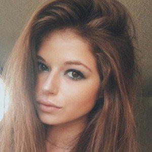 Bella Ashlynn 8 of 8