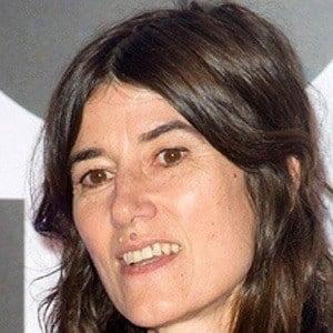 Bella Freud 2 of 5