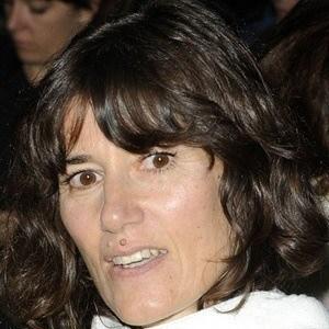 Bella Freud 4 of 5