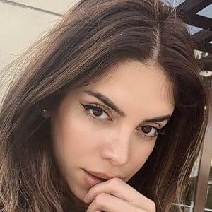 Bella Tehrani 5 of 6