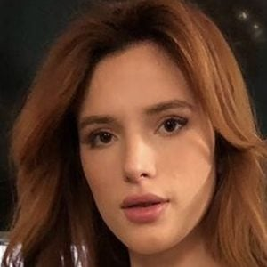 Bella Thorne 10 of 10