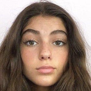 Bella Tierno 4 of 10