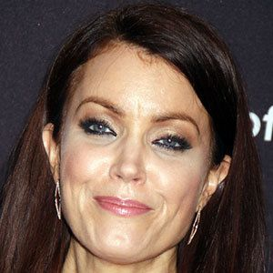 Bellamy Young 4 of 10