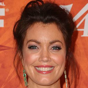 Bellamy Young 5 of 10
