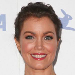 Bellamy Young 6 of 10