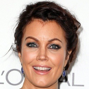 Bellamy Young 7 of 10