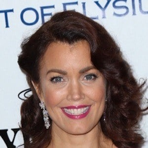 Bellamy Young 10 of 10