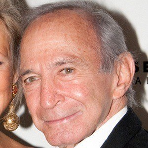 Ben Gazzara 2 of 5