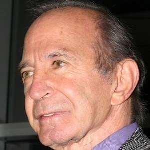 Ben Gazzara 4 of 5