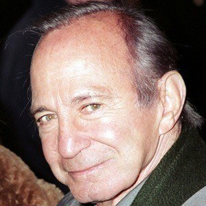 Ben Gazzara 5 of 5