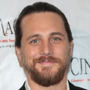 Ben Robson 3 of 4
