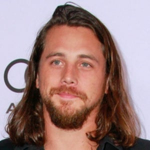 Ben Robson 4 of 4