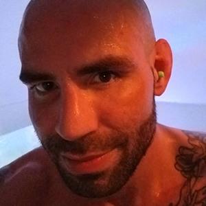 Ben Saunders 5 of 6
