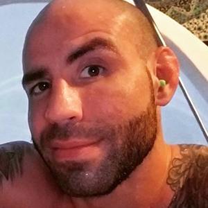 Ben Saunders 6 of 6