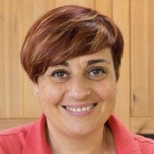 Benedetta Rossi 2 of 4
