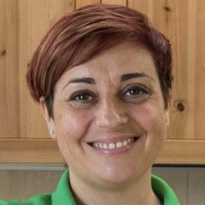 Benedetta Rossi 3 of 4